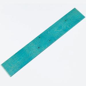 着色板材 カラボ ひすいサンダー QE0202-104 大建工業|ejoy