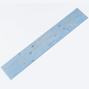 着色板材 カラボ 水色サンダー QE0202-105 大建工業|ejoy