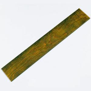 着色板材 カラボ 黄・緑サンダー QE0202-103 大建工業|ejoy