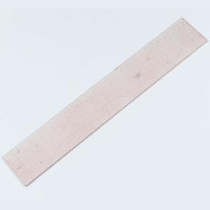 着色板材 カラボ 桜・白サンダー QE0202-105 大建工業|ejoy