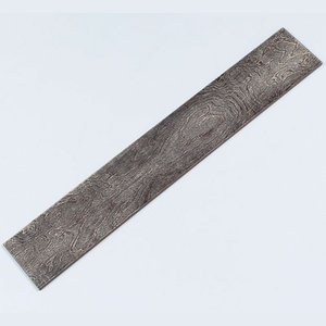 着色板材 カラボ 白・茶サンダー QE0202-106 大建工業|ejoy