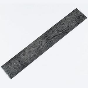 着色板材 カラボ 白・黒サンダー QE0202-107 大建工業|ejoy
