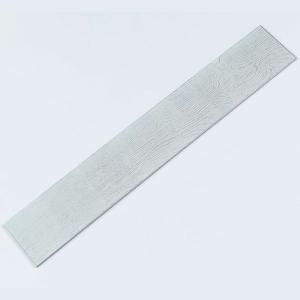 着色板材 カラボ ねずみ・白サンダー QE0202-109 大建工業|ejoy
