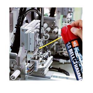 スズキ機工 超極圧潤滑剤 LSベルハンマー ス...の詳細画像4