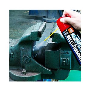 スズキ機工 超極圧潤滑剤 LSベルハンマー ス...の詳細画像5