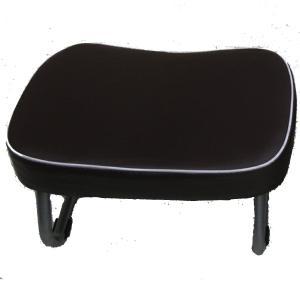 楽々チェアー ST−BR0001 (正座椅子 TV座椅子 リビングチェアー 法事用椅子)|ejoy