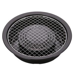 イワタニ カセットコンロ カセットフー専用アクセサリー 網焼きプレート CB-P-AM3 4901140907616|ejoy
