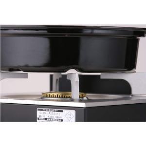 イワタニ カセットコンロ カセットフー専用アクセサリー 網焼きプレート CB-P-AM3 4901140907616|ejoy|05