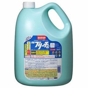花王 月星 ブリーチC 業務用 5Kg ケース 3個入り 洗剤|ejoy