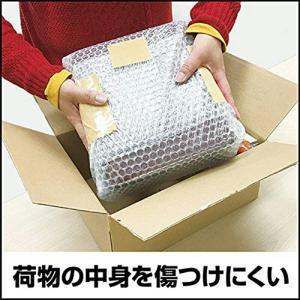 ZEBRA 油性マーカー マッキーワーク 黒 細/太両用 P-YYT21-BK ゼブラ ejoy 05