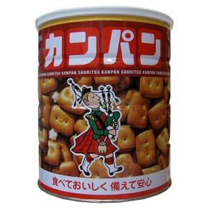 三立製菓 ホームサイズ カンパン 475g 三立製菓 非常食|ejoy