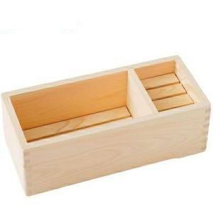 檜 シャンプー&石鹸台|ejoy