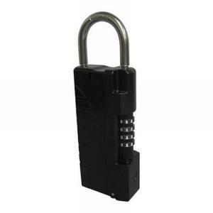 NEWキーストックハンディ N-1296 ノムラテック 防犯 収納 小物 鍵保管 セキュリティ|ejoy
