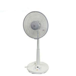 CS リモコン扇風機 CSBF-3017R W (扇風機 夏 リモコン せんぷうき)|ejoy