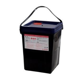 エボクリーン・エコニュートラ 10Kg RS缶 17-5064   SHOWA ショーワ   (お取り寄せ商品) 業務用|ejoy