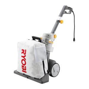 RYOBI リョービ ブロワバキューム RESV-1800HP 商品管理番号:49606736842...