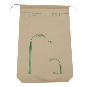 米袋 30kg 4968438006727