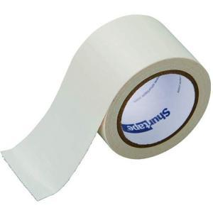 アサヒペン 水に強い 強力粘着 パワーテープ 36mm×4m ホワイト 4970925602626
