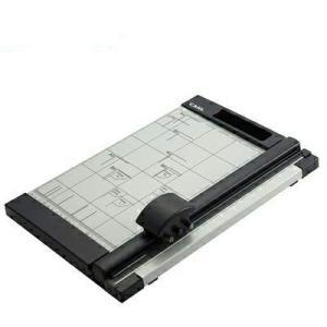 カール事務器 Disk Cutter ディスクカッター DC-200N 4971760952334 ...