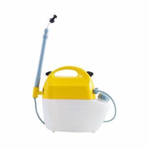 除草専用乾電池式噴霧器 GT-5HSR (除草剤専用) ejoy