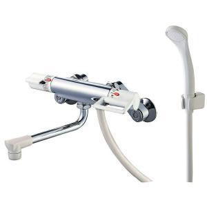 三栄水栓(SANEI) シングルレバー混合栓 SK1812D|ejoy