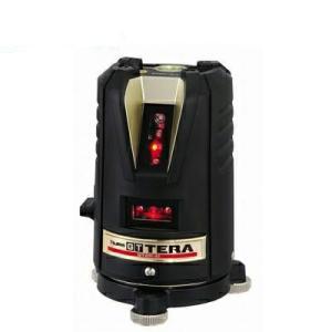 タジマ レーザー墨出し器 GT2R-XI|ejoy