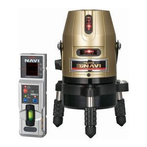 タジマ レーザー墨出し器 GT5Z-NI|ejoy