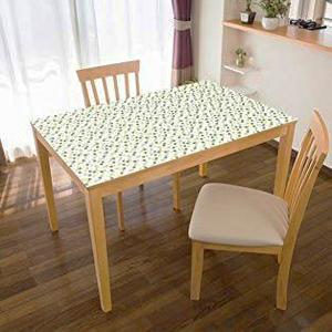 テーブルデコ 90×150cm モザイクタイル グリーン 明...
