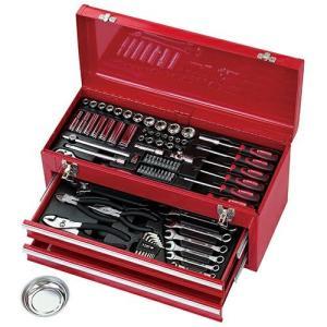 KTC整備工具セット LSK341X KTC 商品管理番号:4989433949932 高品質ケース...