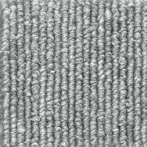 東リ タイルカーペット HC01 業務用 1ケース(16枚入り)|ejoy