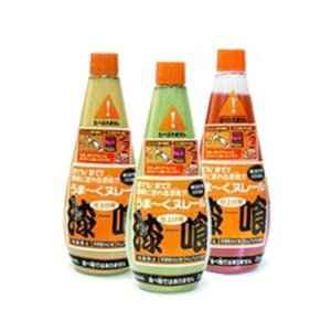 うま〜くヌレール チューブ 仕上げ用 標準色/カラー展開 うまーくヌレール漆喰 初心者 日本プラスター ejoy