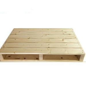 木製 パレット(大)用 木材 サイズ(約)900×554×125 mm|ejoy