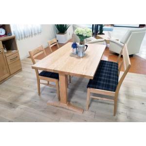 ベローズ140テーブルOC/OC+ベルサ椅子2脚+セティOC/GBR 座面素材・色・柄指定受注生産|ekaguya