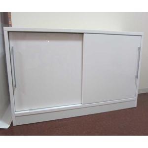 UV塗装 Bernex ベルネ カウンター120RW色 W1202×D446×H850 ロイヤルホワイト色 Base ベイス|ekaguya
