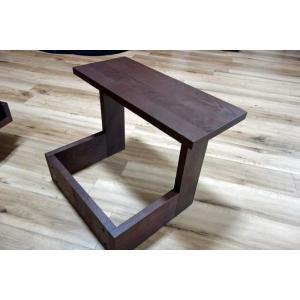 LOR NEX CH ロルネクス アーム タモ材 W427×D590×H420  木部色が選べる 大川製|ekaguya