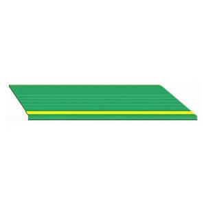 ダイヤタップ 屋外用 シンエイテクノ(転倒防止 屋外 階段 滑り止め すべり止め) 介護用品|ekaigonavi