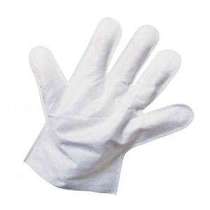 水のいらない泡なしシャンプー ウェット手袋 四国紙販売 介護用品|ekaigonavi