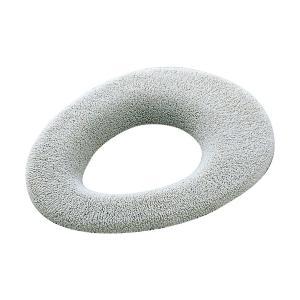 アロン化成 安寿補助便座 535-170 (補高便座 補助便座 介護 トイレ 補助) 介護用品|ekaigonavi