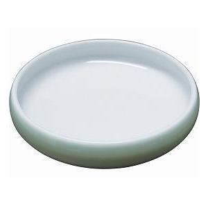 夢食器虹彩 65鉢 No.1 淡グリーン ヤマトク (介護 食器) 介護用品|ekaigonavi