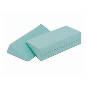 (代引き不可) ナーセントパットA 2点セット 防水カバータイプ アイ・ソネックス (体位変換 床ずれ防止 体圧分散 体位保持) 介護用品|ekaigonavi