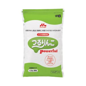 ●栄養成分/(100g当たり)エネルギー194kcal、たんぱく質0.6g、脂質0g、糖質48.0g...