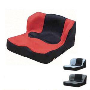 タカノ 座位保持クッション LAPS(ラップス) TC-L01  (車椅子 クッション 介護 用品車イス用 介護 クッション) 介護用品|ekaigonavi