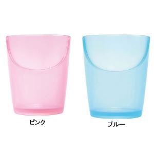 ぷにゅっとぴったんコップ PC-12 PC-13 岡部洋食器製作所 (介護 食器) 介護用品|ekaigonavi|02
