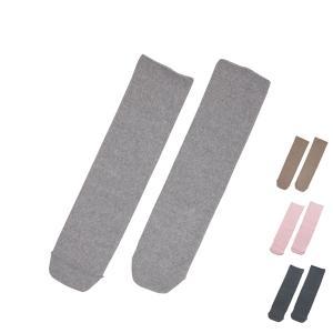 あゆみが作った靴下(のびのび)4302  フリーサイズ  徳武産業  介護用品|ekaigonavi