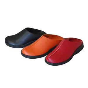 美足美人 らくらく2ウェイシューズ SH-1 グローバル(介護シューズ 室内履き 室外履き) 介護用品|ekaigonavi