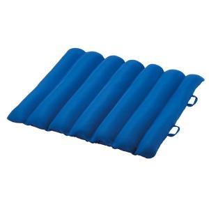 入浴サポートクッションII(マットタイプ)1126-E エンゼル (入浴 体位変換 クッション) 介護用品