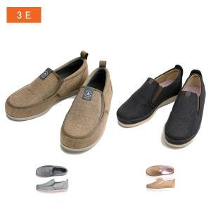 徳武産業 SUTTO IN(スットイン)1133 (介護靴 介護シューズ 靴 屋外 室内 あゆみシューズ) 介護用品|ekaigonavi