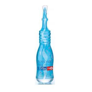 アイソトニックゼリー 100mL ニュートリー (水分補給 脱水対策 熱中症対策 飲み物) 介護用品|ekaigoshop2