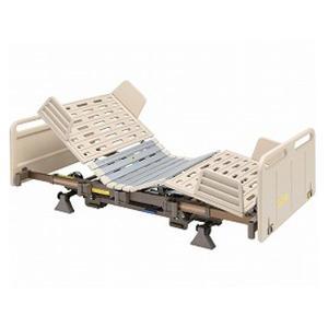 (代引き不可) 爽ベッド R30 3モーター SB-3000 ウチヱ (介護ベッド 電動ベッド) 介護用品 ekaigoshop2