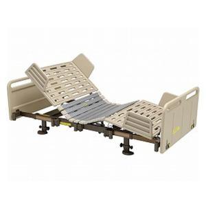 (代引き不可) 爽ベッド R10 1モーター・背上げ SB-2000 ウチヱ (介護ベッド 電動ベッド) 介護用品 ekaigoshop2
